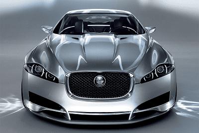 Automotive aluminium pressings