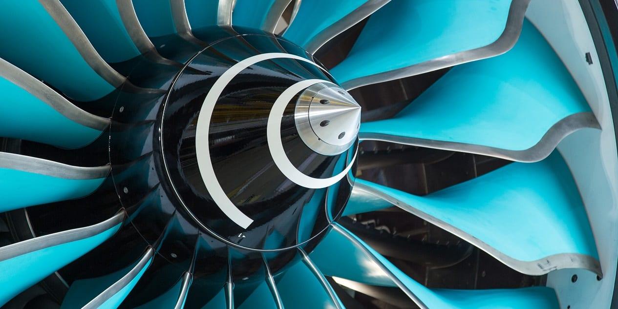 fmea-aerospace
